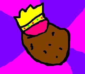 File:Queen of pats.JPG