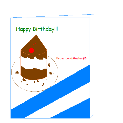 File:Birthday 1.PNG