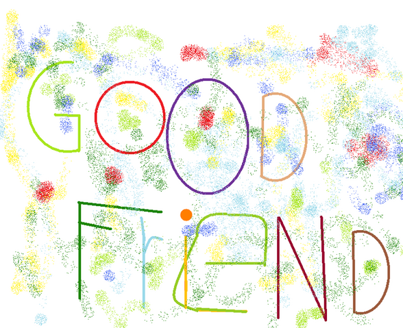 File:Good Friend Award from Merbat.png