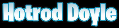 File:Hotrod Doyle Font.png