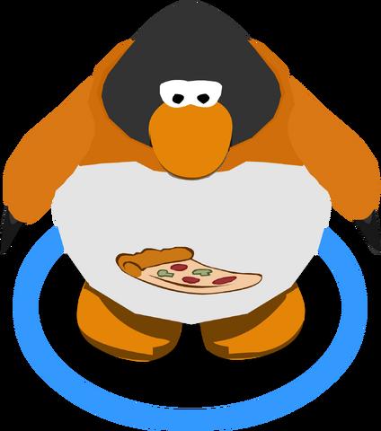 File:I love Pizza Shirt112233.PNG