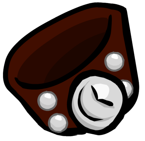 File:Leather Watch clothing icon ID 5068.png