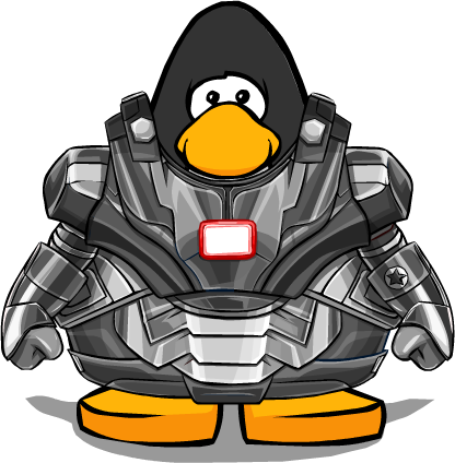 File:War Machine Armor from a Player Card.png