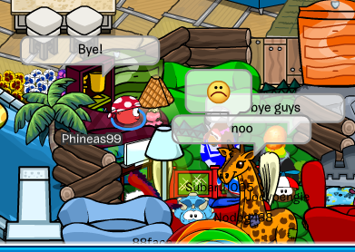 File:CPWikiSummerParty2014Pic8.png