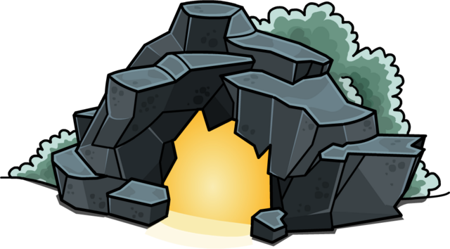 File:Puffle Cave In-Game.png