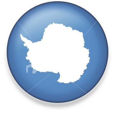 File:Antarctica Flag.jpg