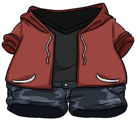File:Big Deal Hoodie clothing icon ID 4661.png
