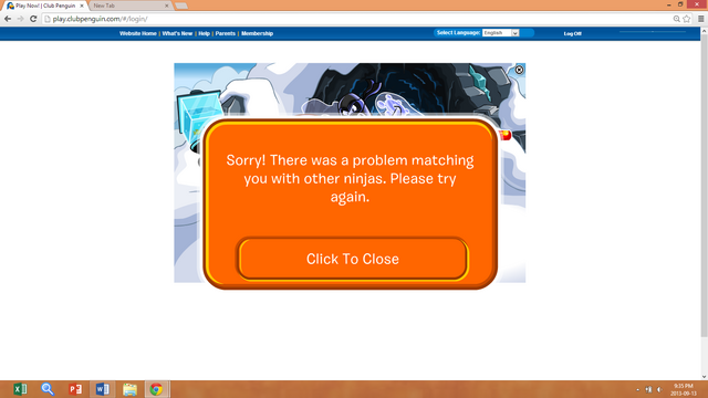 File:Card-Jitsu Snow; Ninja Matching Error Message.png