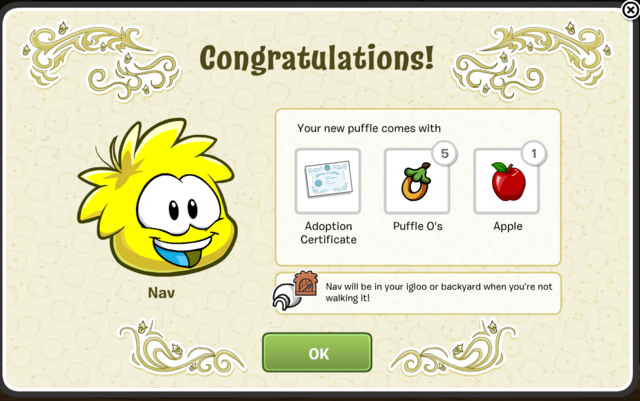 File:ConGratPuffleYellowPuffle.png