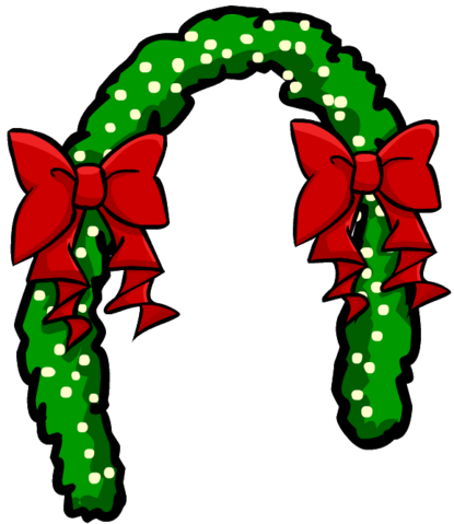 File:Door Garland furniture icon ID 139.png