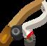 Emoji Fishing Rod