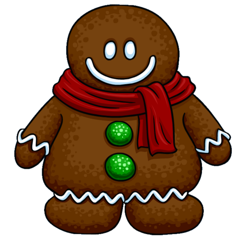 File:Gingerbread Costume from a Player Card.PNG