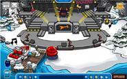 Music Jam 2008 Dock 1