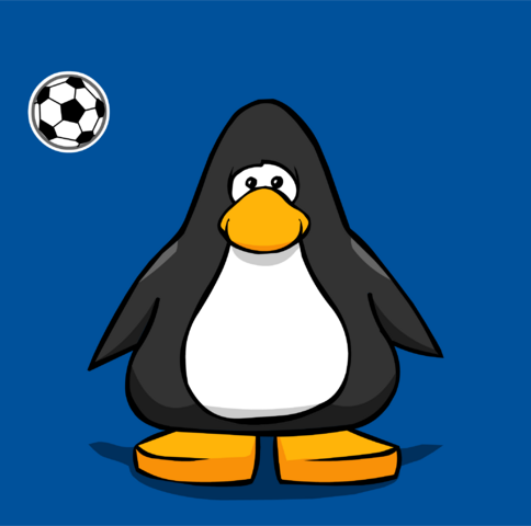 File:Soccer Ball Pin1.png