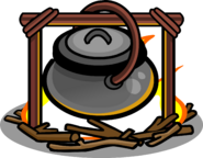 Boiling Cauldron sprite 001