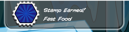 File:Fast food earned.png