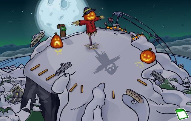 File:Halloween Party 2013 Ski Hill.png