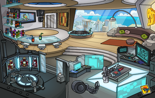 File:Marvel Super Hero Takeover 2013 Hero Lab.png