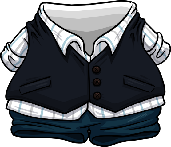 File:Sharp Black Vest icon.png