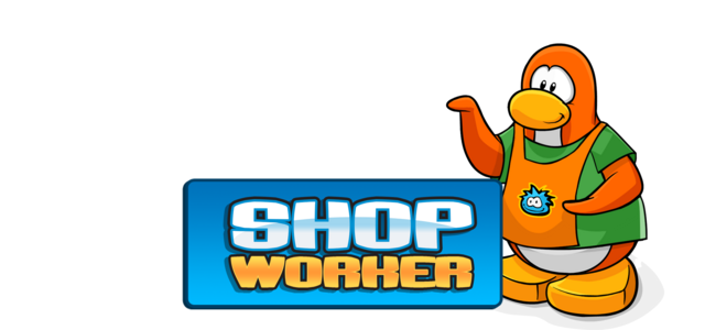 File:ShopWorkerBannerMay2014.png
