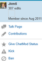 Thumbnail for version as of 17:47, May 7, 2012