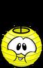 Cheeky Lantern sprite 007
