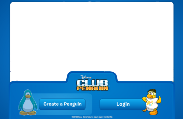 File:Login Base.png