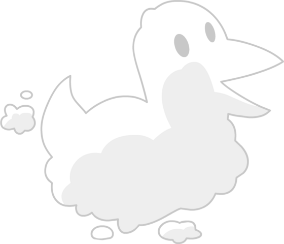 File:Super Hero Bounce Cloud Duck.png
