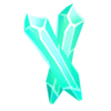 Supplies Glowstick Pack icon
