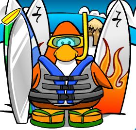 File:Surferpenguin.png