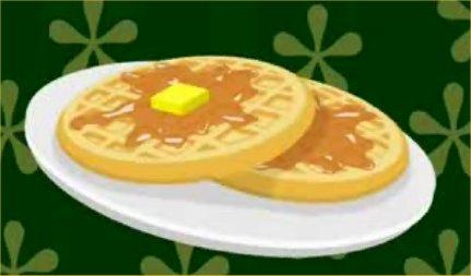 File:Do-You-Like-Waffles-1-.jpg