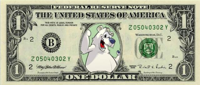 File:Herbert $1.png