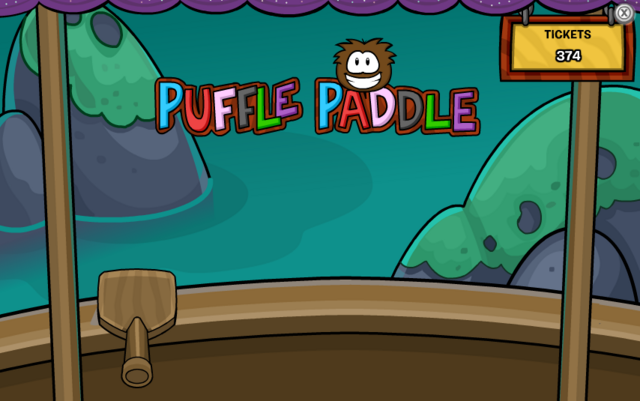File:PufflePaddleBrownPuffle.png