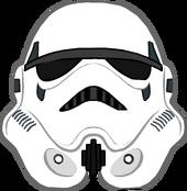 Stormtrooper Helm.png