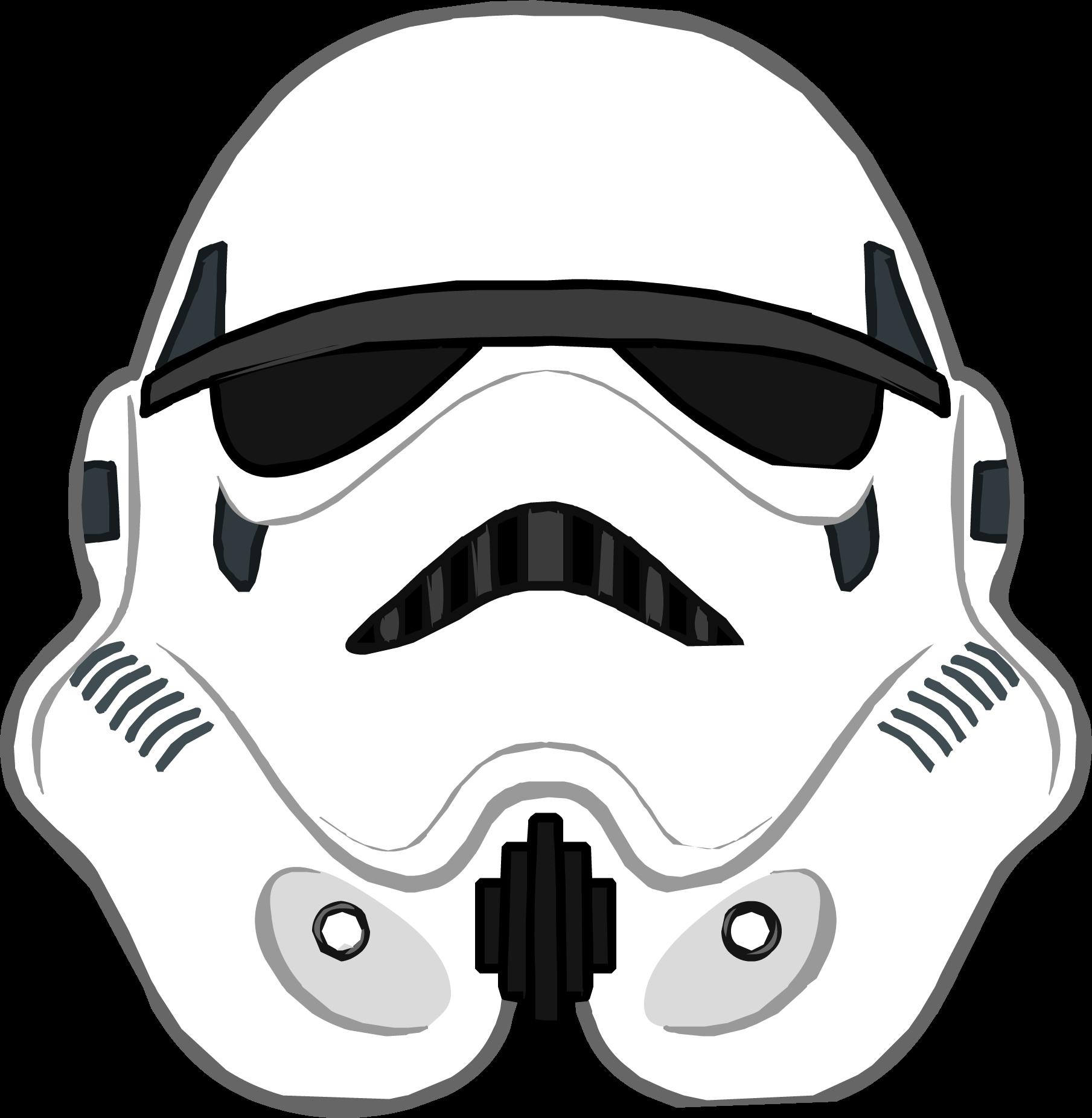 File:Stormtrooper Helm.png