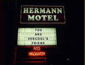 File:VercoolFriendHotel.png