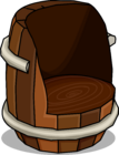 Barrel Chair sprite 008