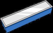 Box Ramp sprite 002