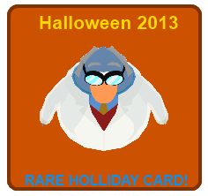 File:Card6.png
