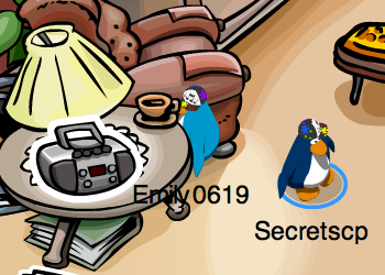 File:Club-penguin-stereo-pin-book-room.png