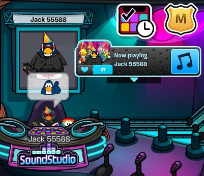 File:D-Jack's new single Epic Razor.png