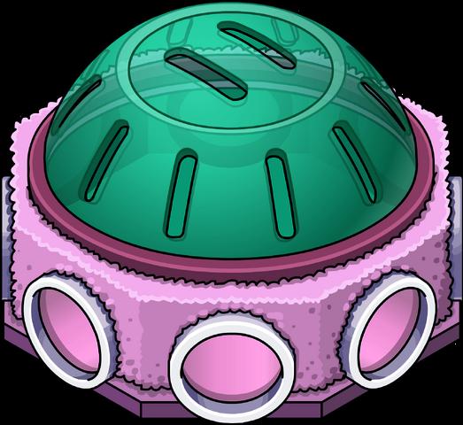 File:GiantPuffleHub-2225-Pink.png