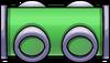 Long Window Tube sprite 011