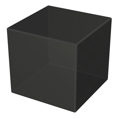 File:OpenTheBox.png