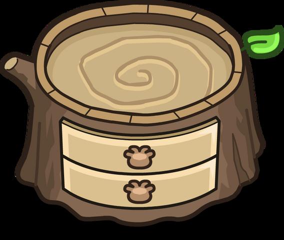 File:Stump Drawer In-Game.png