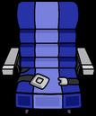 CP Air Seat sprite 004