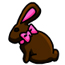 File:Chocolate Bunny.jpg