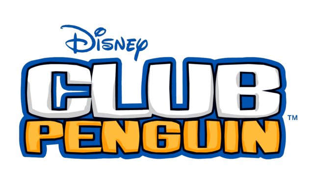 File:Club-Penguin-Logo.png