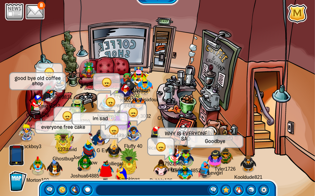 File:Coffee Shop Farewell Party 8.png