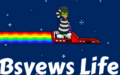 Thumbnail for version as of 04:02, July 8, 2013